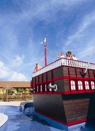 Dreams Punta Cana Resort & SPA 5* (Пунта-Кана) 27