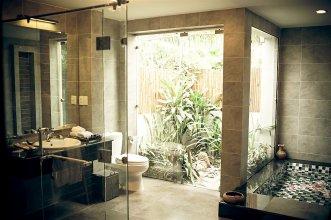 Muine Bay Resort 4* (Фантьет) 34