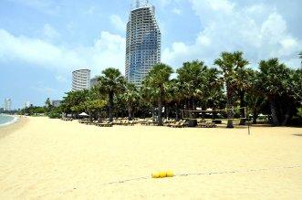 Botany Beach 4* (Паттайя) 14
