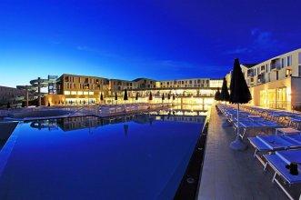 Falkensteiner Family Hotel Diadora 4* (Задар) 25