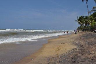 Villa Ocean View 4* (Ваддува) 17
