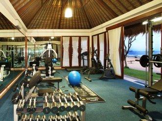 Bali Tropic Resort & Spa 5* (Танжун Беноа) 42
