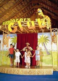 Dreams Punta Cana Resort & SPA 5* (Пунта-Кана) 23