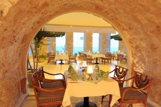 Citadel Azur Resort 5* (Хургада) 24