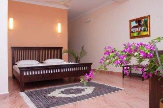 Royal Mirage Beach Hotel (ex. Morjim Club) 3* (Морджим) 15