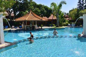 Bali Tropic Resort & Spa 5* (Танжун Беноа) 6