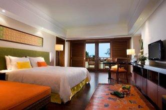Hilton Bali 5* (Нуса Дуа) 24
