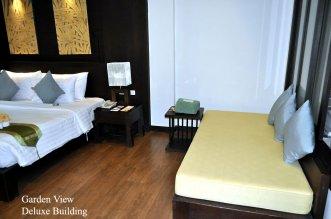 KC Grande Resort 4* (Ко Чанг) 27