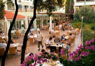 Valamar Club Dubrovnik 3* (Дубровник) 15