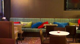 Sokos Hotel Levi 4* (Леви) 7