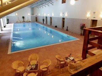 Ski & Wellness Residence Druzba 4* (Ясна) 6