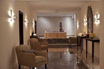 Stella Di Mare Beach Hotel & SPA 5* (Шарм-Эль-Шейх) 22