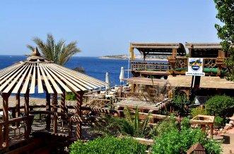 Maritim Jolie Ville Golf & Resort 5* (Шарм-Эль-Шейх) 49