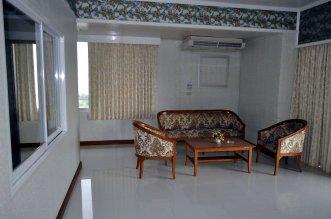 Pattaya Park 3* (Паттайя) 49