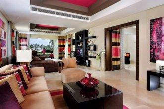 Grand Rotana Resort & Spa 5* (Шарм-Эль-Шейх) 15