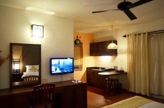 Muine Bay Resort 4* (Фантьет) 13