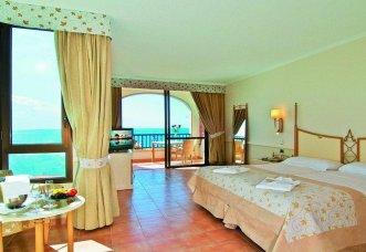 Iberostar Grand Hotel Anthelia 5* (Адехе) 7