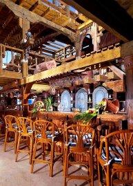 Maritim Jolie Ville Golf & Resort 5* (Шарм-Эль-Шейх) 27