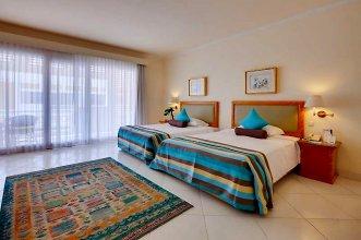 Maritim Jolie Ville Golf & Resort 5* (Шарм-Эль-Шейх) 10