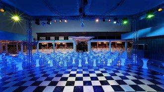 Maxx Royal Belek Golf & Spa 5* (Белек) 23