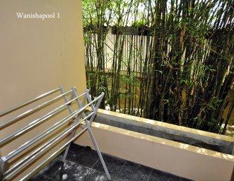 Coconut Beach Resort 3* (Ко Чанг) 5