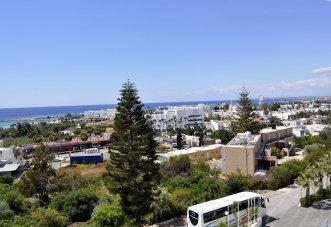 Corfu Hotel 3* (Айя-Напа) 8
