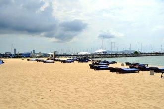 Botany Beach 4* (Паттайя) 11