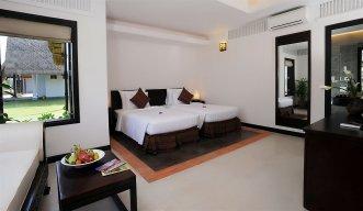 Muine Bay Resort 4* (Фантьет) 33