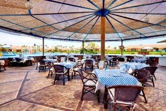 Maritim Jolie Ville Golf & Resort 5* (Шарм-Эль-Шейх) 25