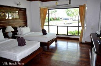 Klong Prao Resort 3* (Ко Чанг) 32