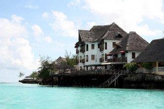 Langi Langi Zanzibar 3* (Нунгви) 2