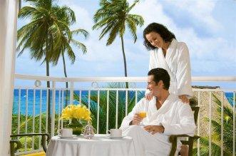 Dreams Punta Cana Resort & SPA 5* (Пунта-Кана) 7
