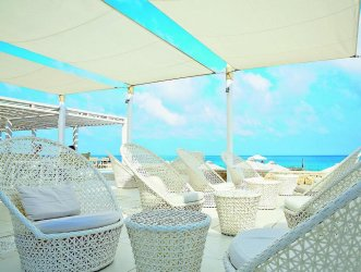 Grecotel White Palace Luxury Resort 5* (Ретимно) 11