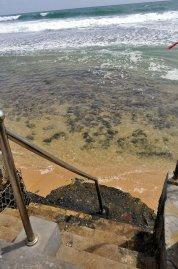 Lanka Super Corals 3* (Хиккадува) 6