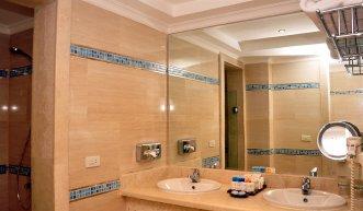 Sunrise Grand Select Crystal Bay Resort 5* (Хургада) 58