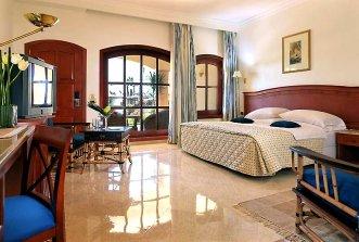 Maritim Jolie Ville Golf & Resort 5* (Шарм-Эль-Шейх) 16