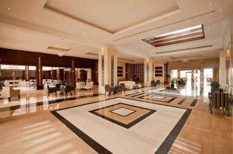 Sunrise Grand Select Crystal Bay Resort 5* (Хургада) 30