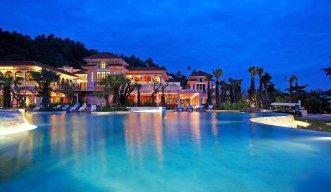 Centara Grand Beach Resort Phuket 5* (Пхукет) 7