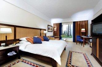 Grand Rotana Resort & Spa 5* (Шарм-Эль-Шейх) 20