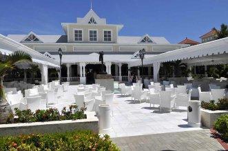 Luxury Bahia Principe Ambar 5*  (Пунта-Кана) 17