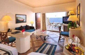 Citadel Azur Resort 5* (Хургада) 6