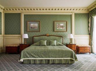 Grand Hotel Wien 5* (Вена) 25