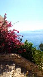 Candia Park Village 4* (Агиос Николаос) 17