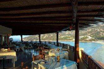 Club Hotel 4* (Байя Сардиния) 8