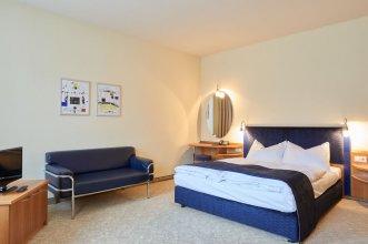 Starlight Suiten Hotel Renngasse 4* (Вена) 31