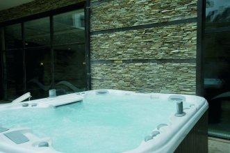 Premier Luxury Resort 5* (Банско) 23