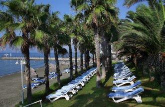 Grand Resort 5* (Лимассол) 19