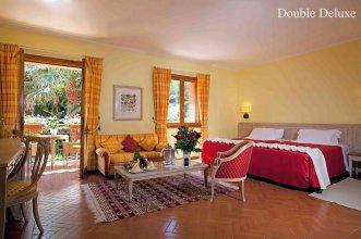 Villa del Parco & Spa 5* (о. Сардиния)  6