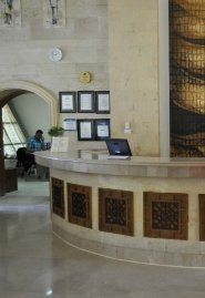 Swiss Inn Resort Dahab 4* (Дахаб) 1
