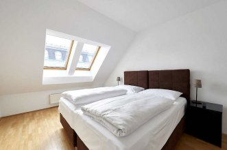 Starlight Suiten Hotel Renngasse 4* (Вена) 17